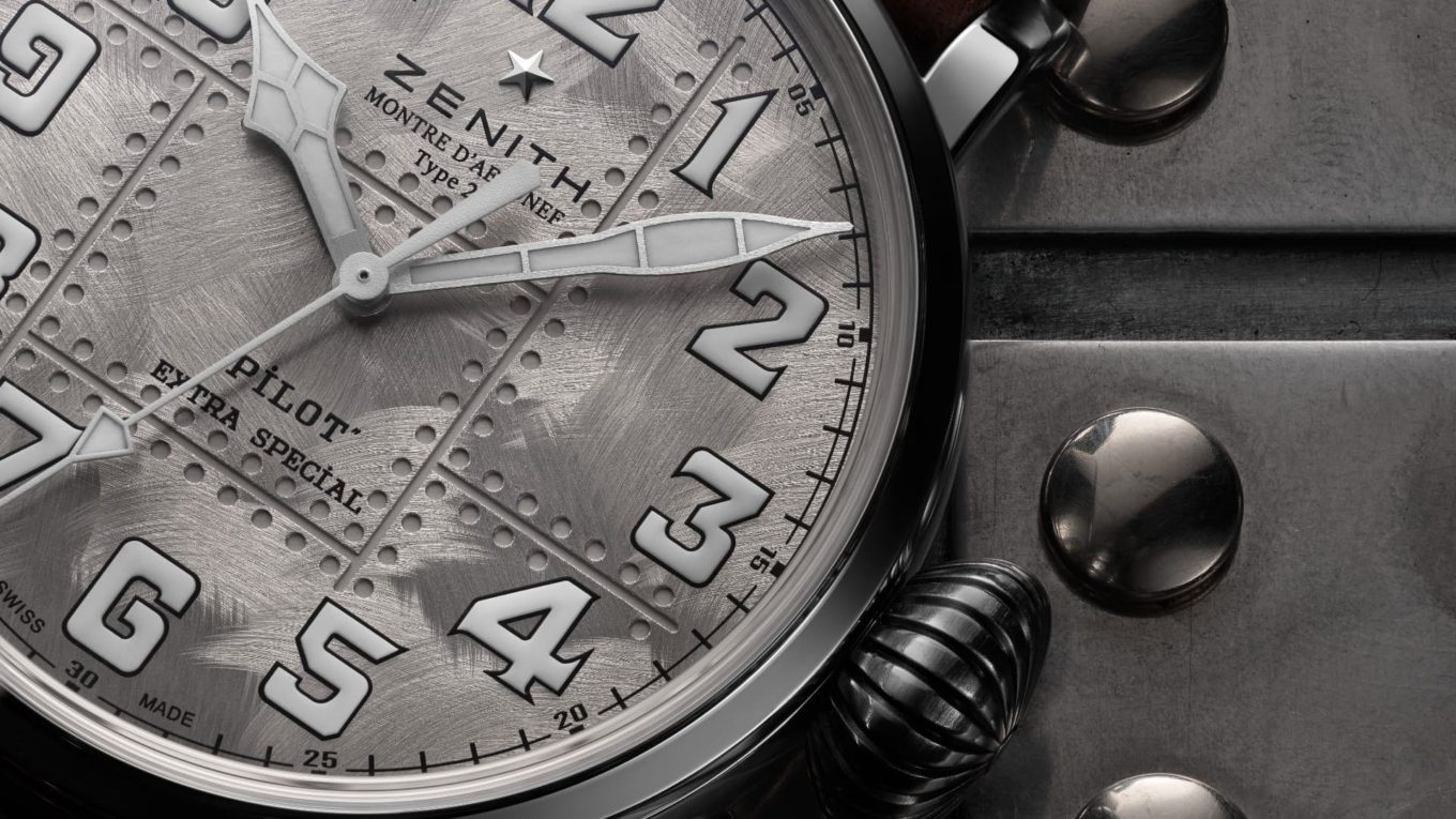 ZENITH_Pilot Type 20 Extra Special Silver4