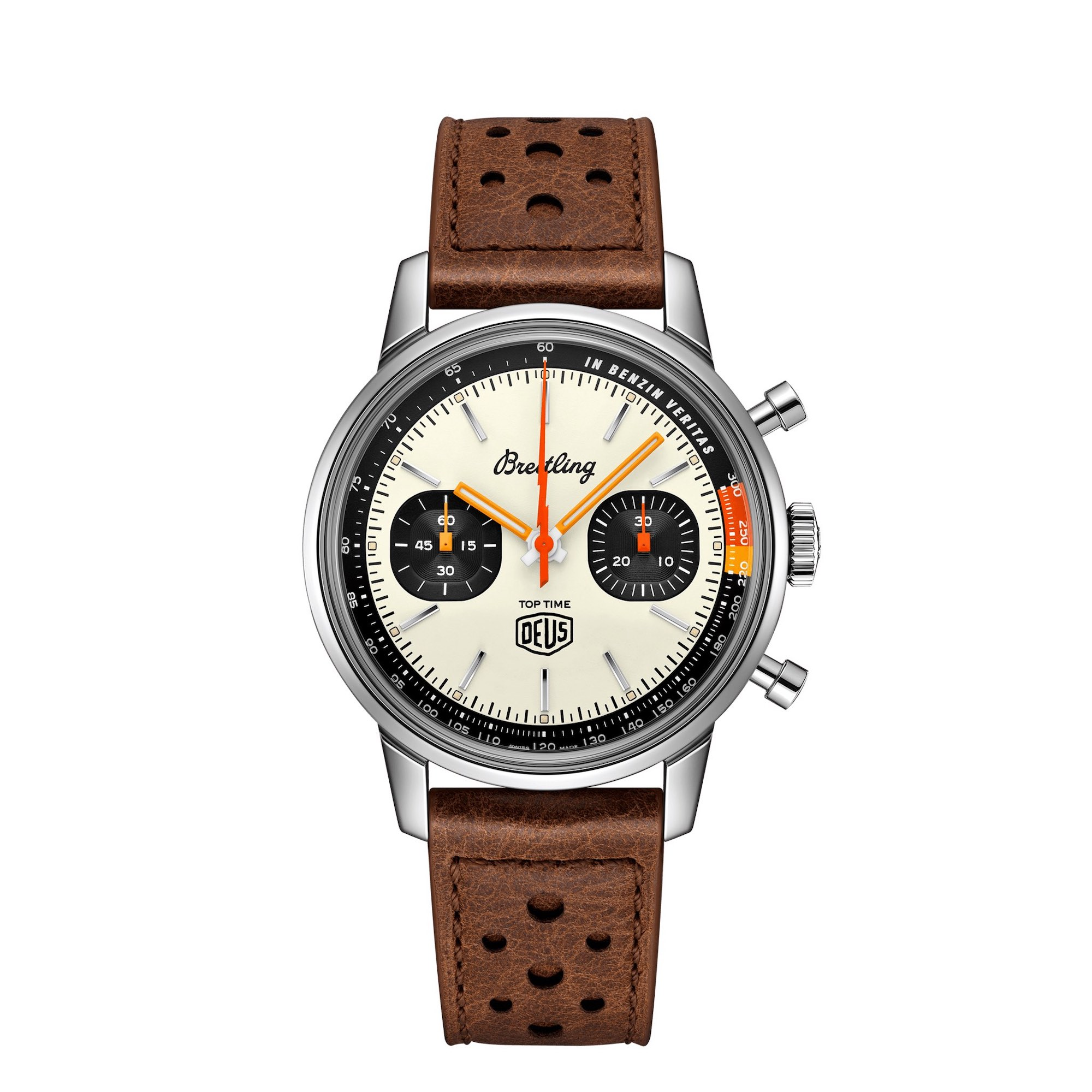 a233101a1a1x1 top time deus limited edition soldier