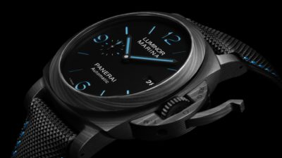 abtw panerai luminor marina carbotech 2020 hero min