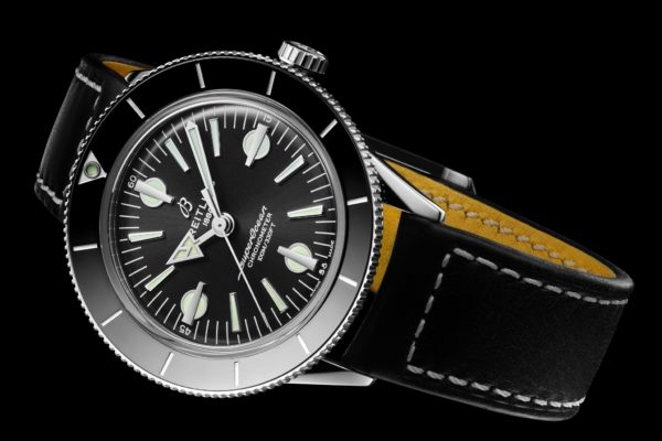 breitling superocean heritage 57 ablogtowatch 1 min