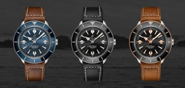 breitling superocean heritage 57 collection ablogtowatch min