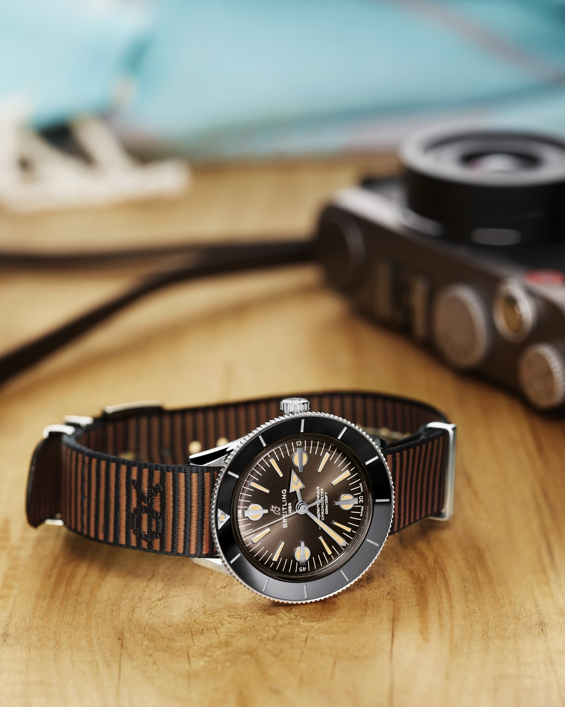 breitling superocean heritage 57 outerknown 1 min