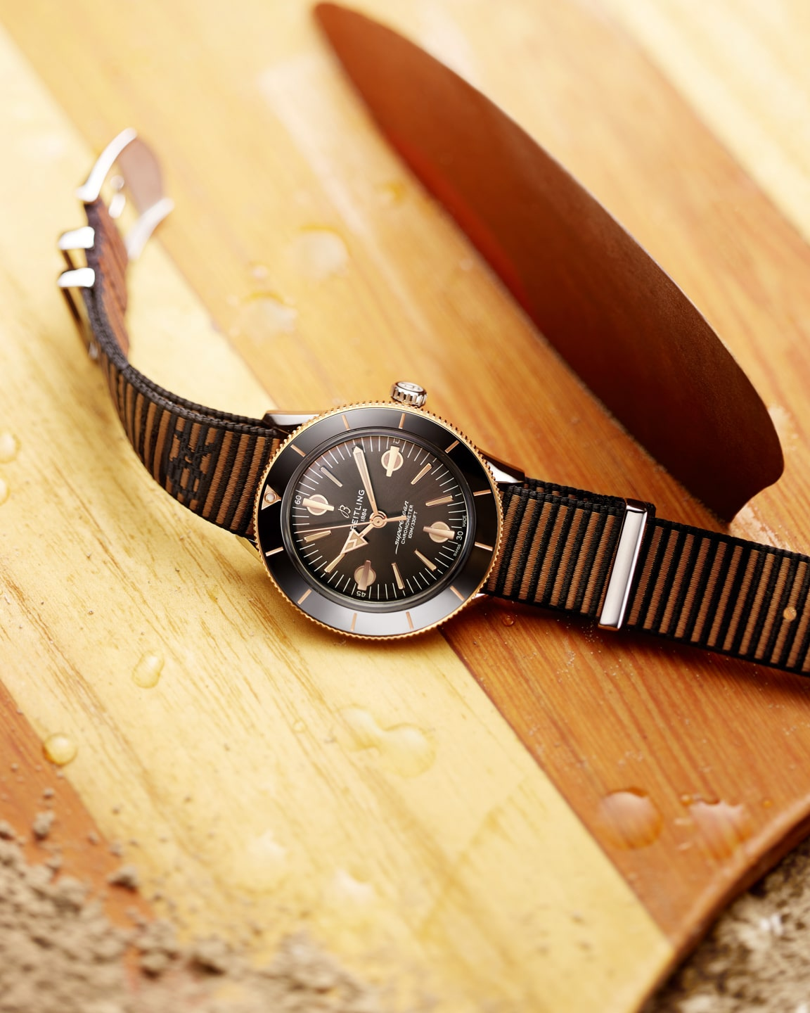 breitling superocean heritage 57 outerknown 4 min
