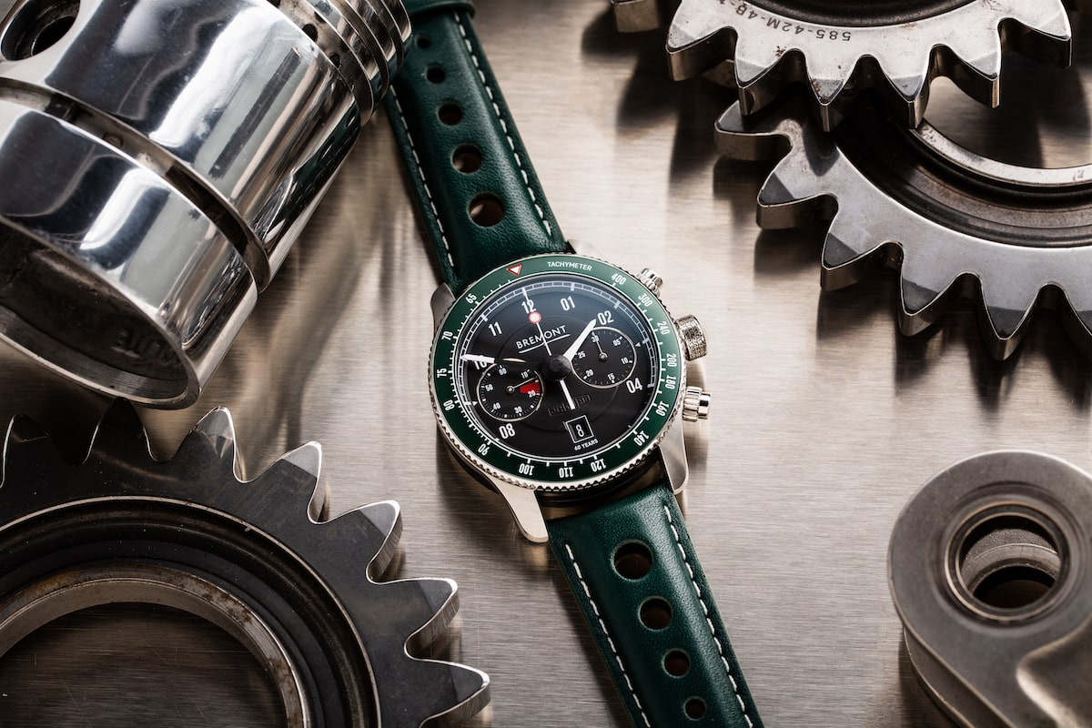 bremont jaguar feature min
