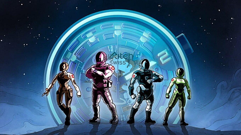 carousel hero banner bb planets crew 941x705 20210819 1