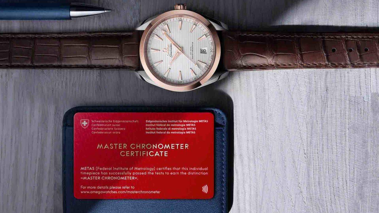 certifikat omega mester chronometer.jpg