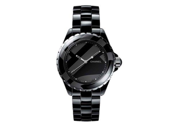 Chanel ref. H5581, J12