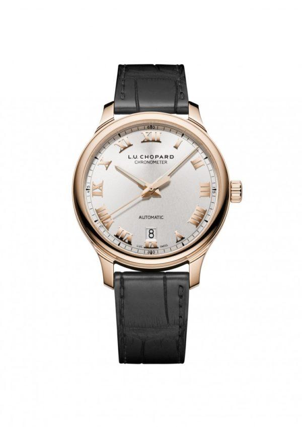 chopard-luc-1937-classic-silver-sunburst-dial-18-carat-rose-gold-mens-watch-1619375001.jpg