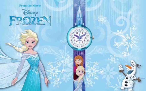 ff frozen elsa anna