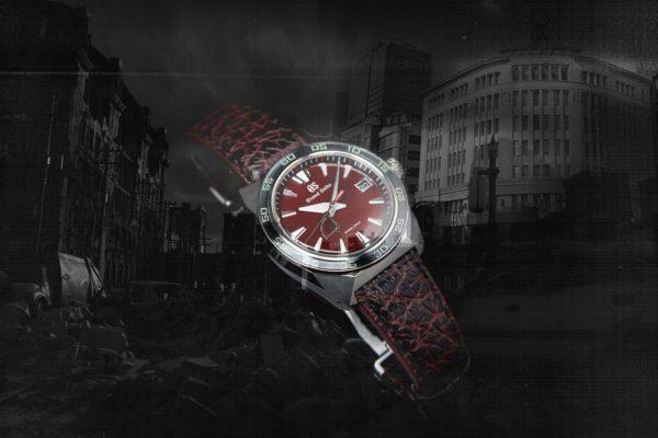 godzilla grand seiko 60 20 anniversary watch 10