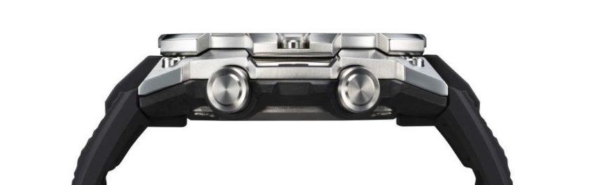 gst b400 the slimmest ever g steel 6 916x1024 1
