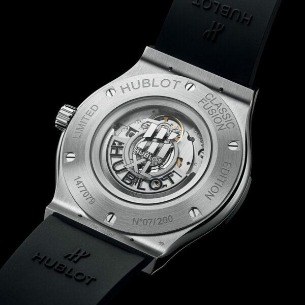 hublot 40th anniversary classic fusion xl titanium caseback abtw 912x912 1