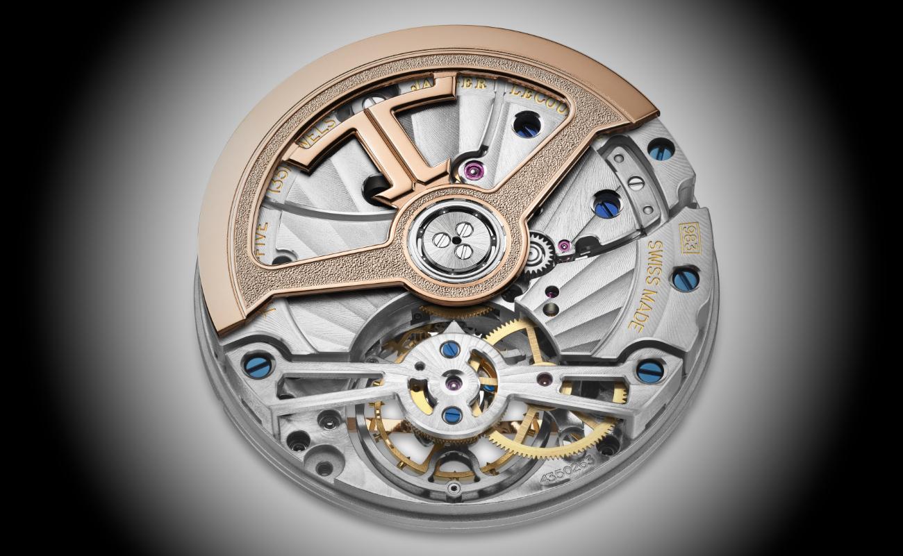 jaeger lecoultre master ut tourbillon moon2 europa star watch magazine 2020 b5e0e