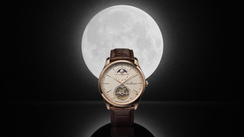 jaeger lecoultre master ut tourbillon moon4 europa star watch magazine 2020 95181