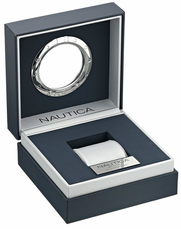 nautica porthole