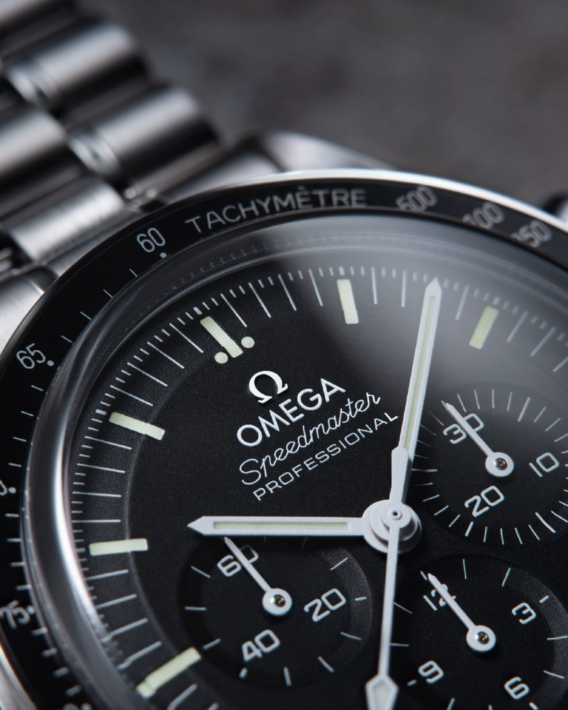omega 2021 moonwatch