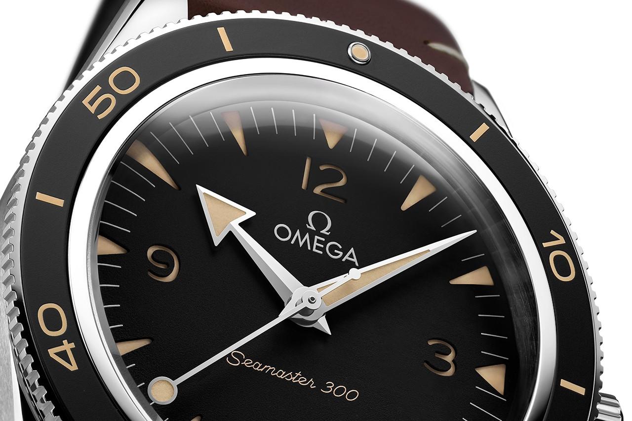 omega 300 sm 6