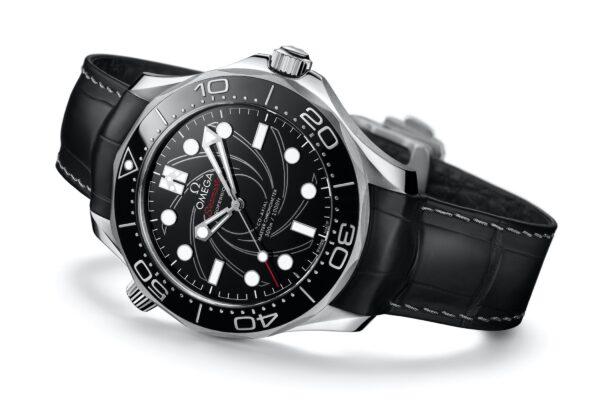 omega seamaster 300m Bond Platinum gold Edition 210 93 42 20 01 001 jpg.