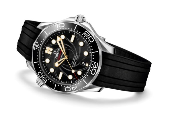 omega seamaster james bond 2019 limited edition pub jpg