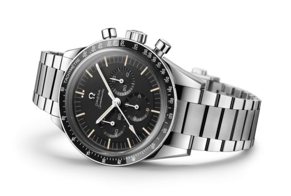 omega 311 30 40 30 01 001 Omega Speedmaster Moonwatch