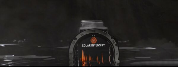tactix Delta – Solar 1