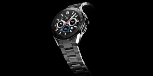 tag heuer connected glavna