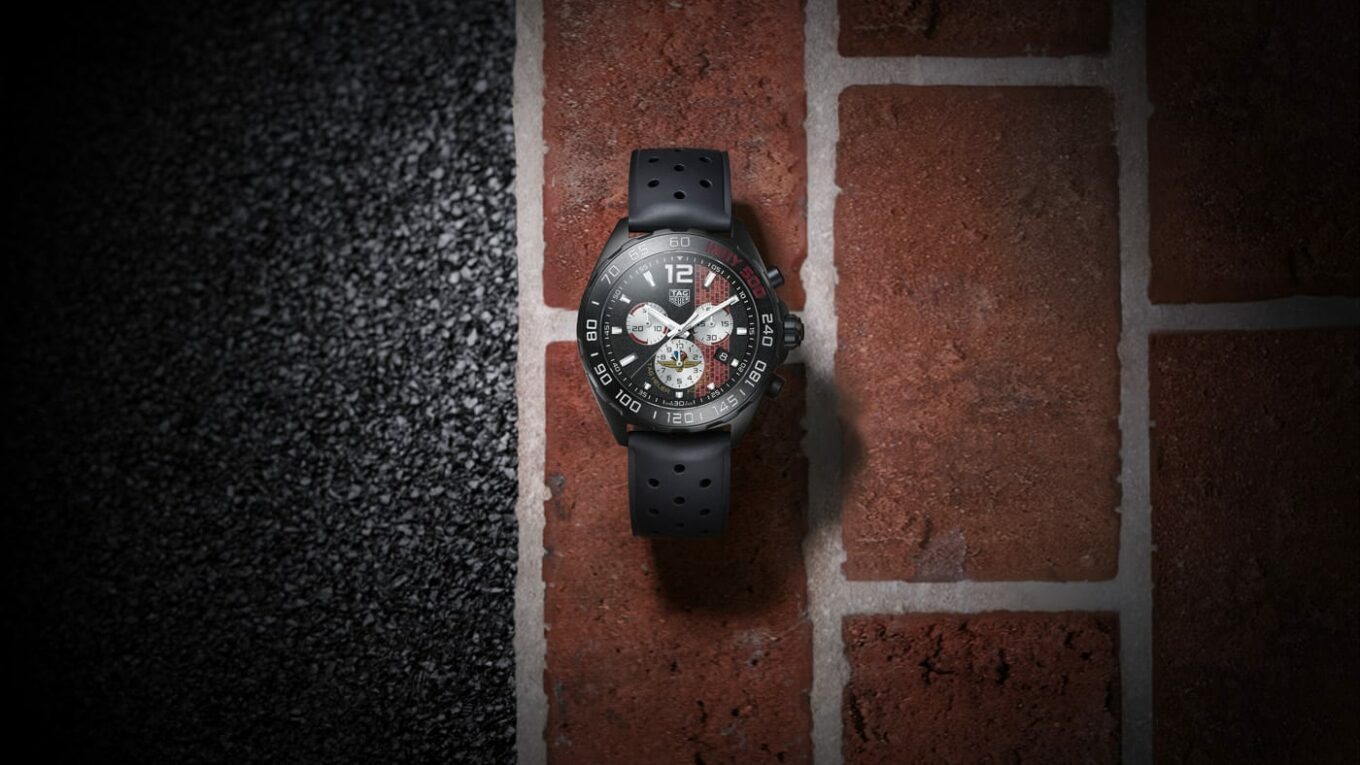 tagheuer 104thindy 7
