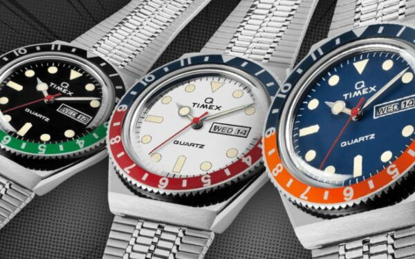 timex colour 920x575 min