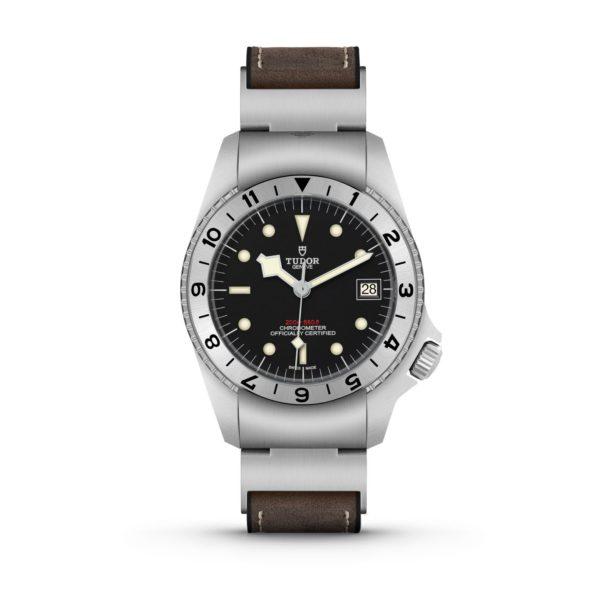 tudor-M70150-0001_black_leather_brown_FF_PR