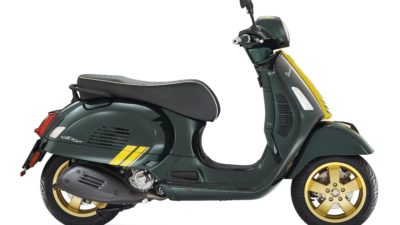 vespa gts super 300 hpe racing sixties min