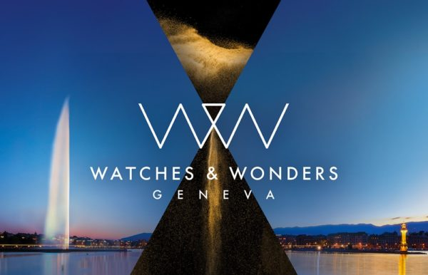 watches wonders