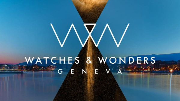 watches wonders geneva new format sihh kapak