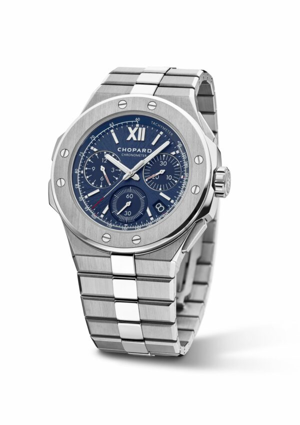 xl chrono blue 1448x2048 1
