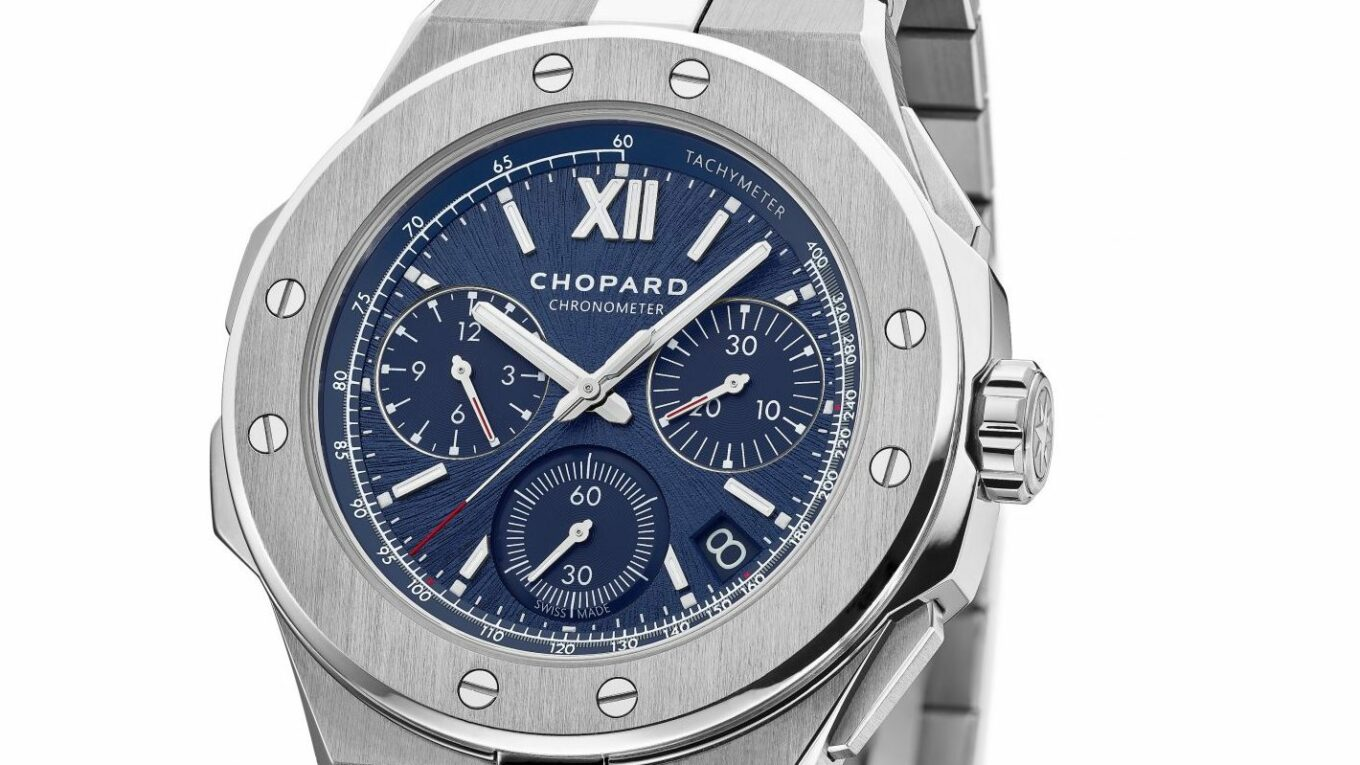 xl chrono blue 1448x2048 2