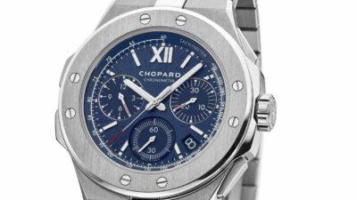 xl chrono blue 1448x2048 2
